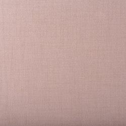 Tailor FR 750 | Tessuti imbottiti | Flukso