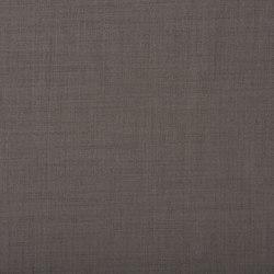 Tailor FR 850 | Tessuti imbottiti | Flukso