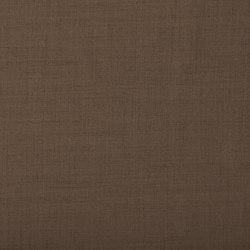Tailor FR 950 | Tessuti imbottiti | Flukso