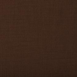 Tailor FR 1050 | Tessuti imbottiti | Flukso