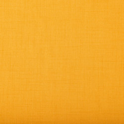 Tailor FR 1150 | Tessuti imbottiti | Flukso