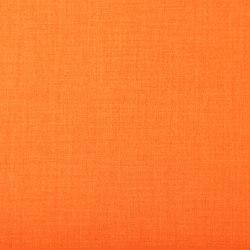 Tailor FR 1250 | Tessuti imbottiti | Flukso