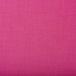 Tailor FR 1450 | Tessuti imbottiti | Flukso