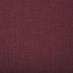Tailor FR 1550   Upholstery fabrics   Flukso