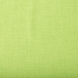 Tailor FR 1650 | Tessuti imbottiti | Flukso