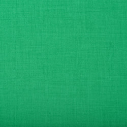 Tailor FR 1750 | Tessuti imbottiti | Flukso