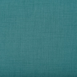 Tailor FR 1850 | Tessuti imbottiti | Flukso