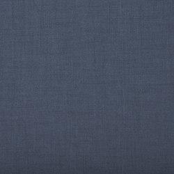 Tailor FR 1950 | Tessuti imbottiti | Flukso
