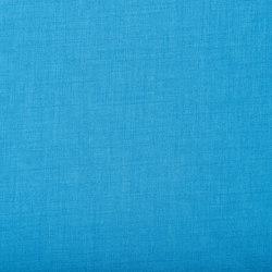 Tailor FR 2150 | Upholstery fabrics | Flukso