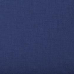 Tailor FR 2250 | Tessuti imbottiti | Flukso