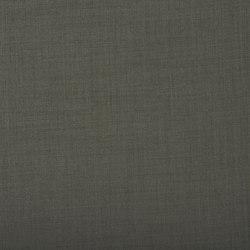 Tailor FR 2050 | Tessuti imbottiti | Flukso