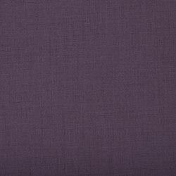 Tailor FR 3050 | Tessuti imbottiti | Flukso