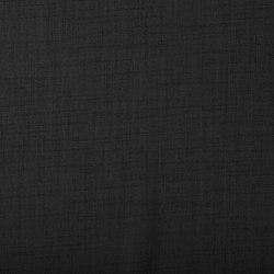 Tailor FR 2550 | Upholstery fabrics | Flukso