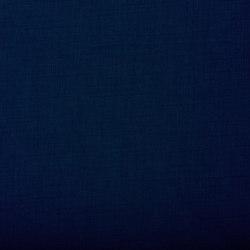 Tailor FR 2350 | Tessuti imbottiti | Flukso