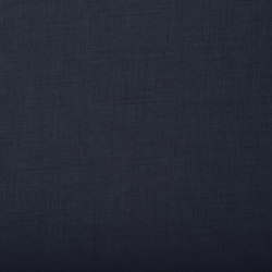 Tailor FR 2450 | Tessuti imbottiti | Flukso