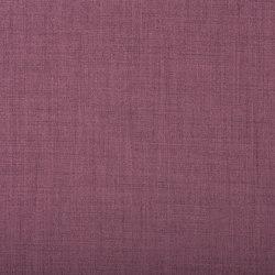Tailor FR 2650 | Tessuti imbottiti | Flukso