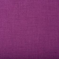 Tailor FR 2750 | Tessuti imbottiti | Flukso