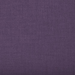 Tailor FR 2850 | Tessuti imbottiti | Flukso