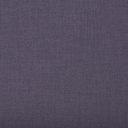 Tailor FR 2950 | Tessuti imbottiti | Flukso