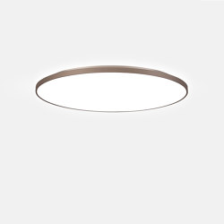 Basic-Y7/X7 | Lámparas de techo | Lightnet