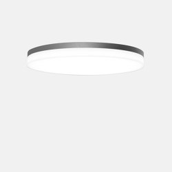 Basic-A6 | Ceiling lights | Lightnet