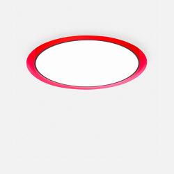 Basic N1 | Plafonniers encastrés | Lightnet
