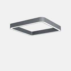Caleo-A3 Inverse | Ceiling lights | Lightnet