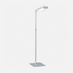 Caleo S3 | Luminaires sur pied | Lightnet