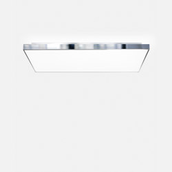 Cubic Evolution X6/Y6 | Ceiling lights | Lightnet
