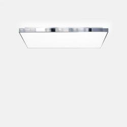 Cubic-Y6/X6 | Plafonniers | Lightnet
