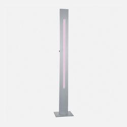 Plank S1 | Standleuchten | Lightnet