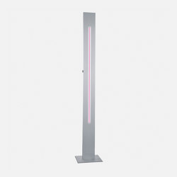 Plank S1 | Free-standing lights | Lightnet