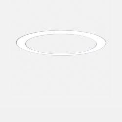 Ringo Star F3 | Plafonniers encastrés | Lightnet