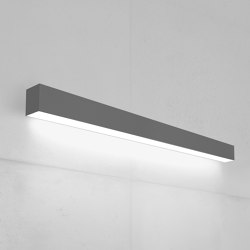 Matric-D3 | Wall lights | Lightnet