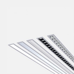 Matric F | Recessed ceiling lights | Lightnet
