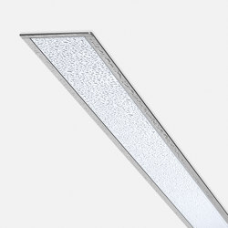 Matric-F3 IP54 | Lampade soffitto incasso | Lightnet