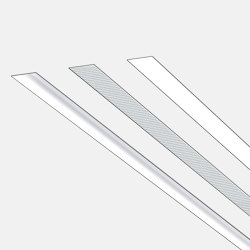 Matric-M1 | Recessed ceiling lights | Lightnet
