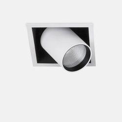 Midpoint-K6 | Recessed ceiling lights | Lightnet