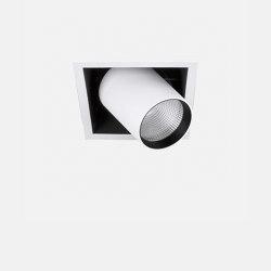 Midpoint K5 | Recessed ceiling lights | Lightnet