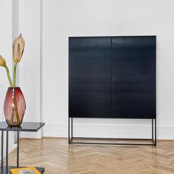 Mio E 17.004.02 | Sideboards | Kettnaker