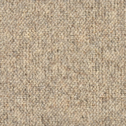 Rollerwool 230 | Wall-to-wall carpets | Ruckstuhl