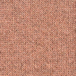 Rollerwool 10294 | Wall-to-wall carpets | Ruckstuhl