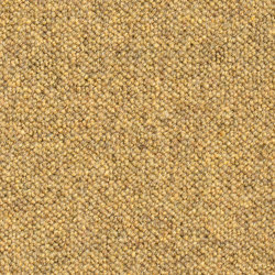 Rollerwool 50072 | Wall-to-wall carpets | Ruckstuhl