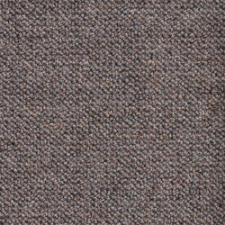 Rollerwool 70071 | Wall-to-wall carpets | Ruckstuhl