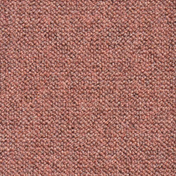 Rollerwool 10293 | Wall-to-wall carpets | Ruckstuhl