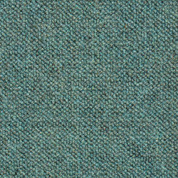 Rollerwool 30268 | Wall-to-wall carpets | Ruckstuhl
