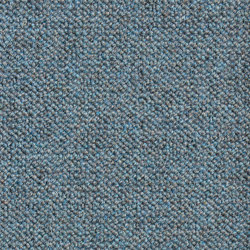 Rollerwool 30272 | Wall-to-wall carpets | Ruckstuhl