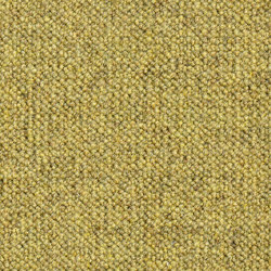 Rollerwool 40203 | Wall-to-wall carpets | Ruckstuhl