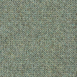 Rollerwool 40204 | Wall-to-wall carpets | Ruckstuhl