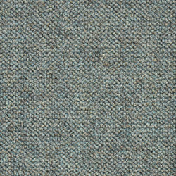 Rollerwool 60370 | Wall-to-wall carpets | Ruckstuhl